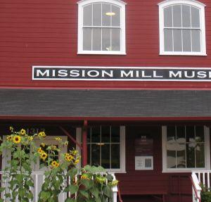 millmuseum