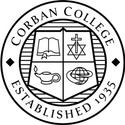 Corban College